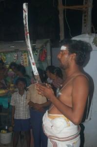 Sword 108